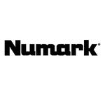 Numark Logo klein